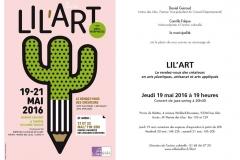 01-lilart-2016-afiche