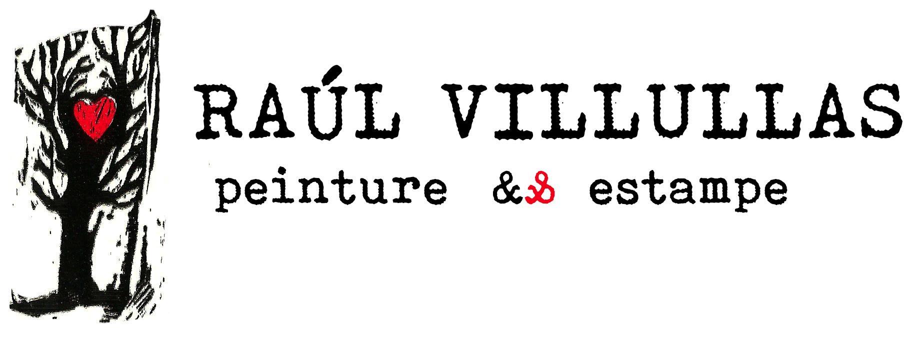 Raúl Villullas