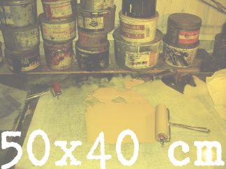 50 x 40 cm